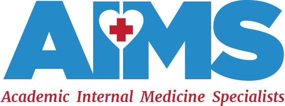Academic Internal Medicine Specialists